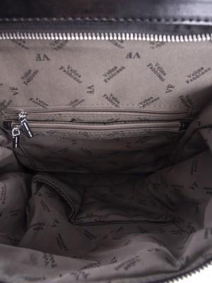 Рюкзак женский VF-531076 Green