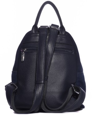 Рюкзак женский VF-531339-20 Blue