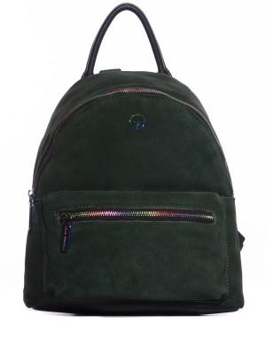 Рюкзак женский VF-531339-20 Green