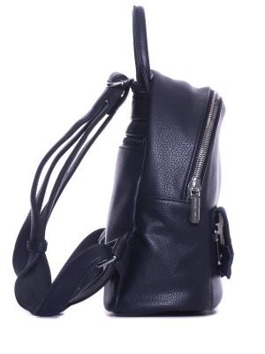 Рюкзак женский VF-531339-50 D-blue