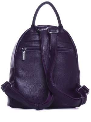Рюкзак женский VF-531339-50 Purple