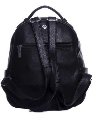 Рюкзак женский VF-531674-3 Black