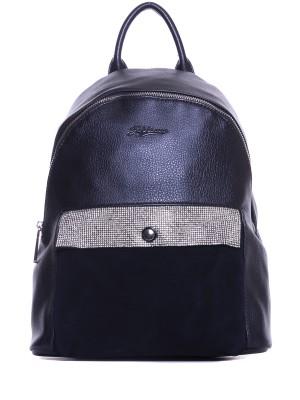 Рюкзак женский VF-531757-2 D-blue