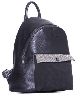 Рюкзак женский VF-531757-2 Gray