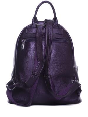 Рюкзак женский VF-531757-2 Purple
