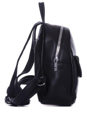 Рюкзак женский VF-531796 Black