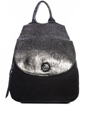 Рюкзак женский VF-551381-1 Black