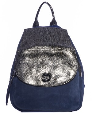 Рюкзак женский VF-551381-1 Blue