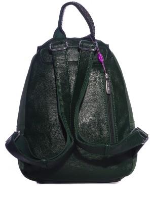 Рюкзак женский VF-551381-1 Green