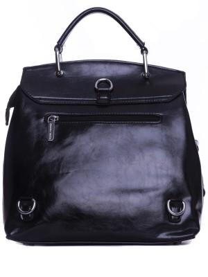 Сумка-рюкзак VF-551389-11 Black