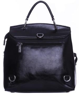 Сумка-рюкзак VF-551389-11 Purple