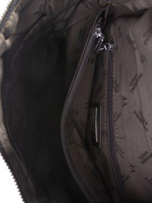 Рюкзак женский VF-552385 D-gray