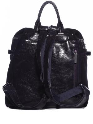 Рюкзак женский VF-552385 D-purple