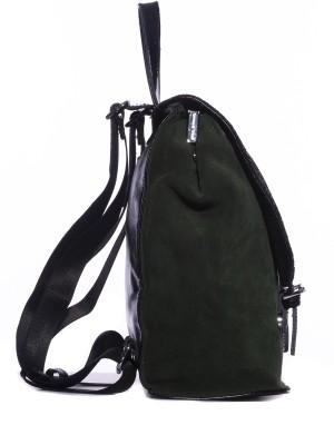 Рюкзак женский VF-571178-21 Green