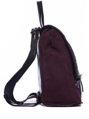 Рюкзак женский VF-571178-21 Purple
