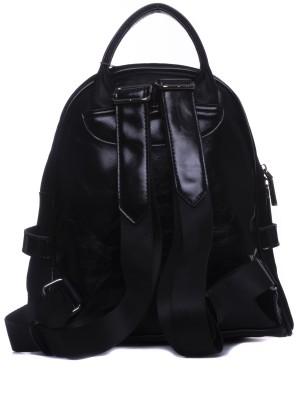 Рюкзак женский VF-571191-1 Black