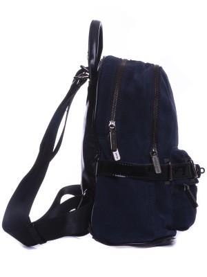 Рюкзак женский VF-571191-1 Blue