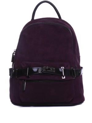 Рюкзак женский VF-571191-1 Purple