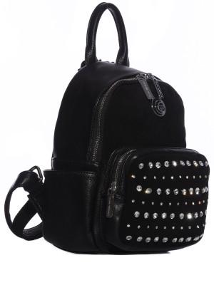 Рюкзак женский VF-571510 Black