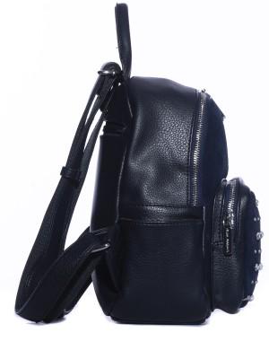 Рюкзак женский VF-571510 D-blue