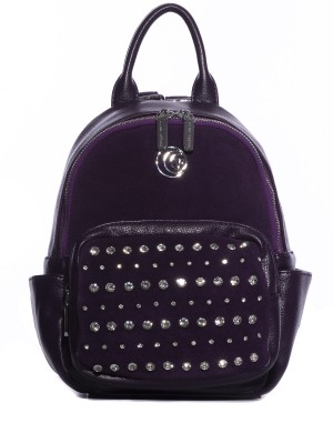 Рюкзак женский VF-571510 Purple