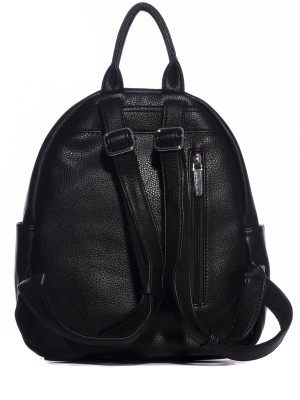Рюкзак женский VF-571857-7 Black