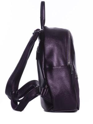Рюкзак женский VF-571857-7 P-purple