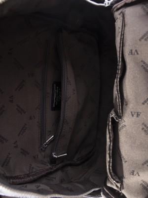 Рюкзак женский VF-571857-7 Gray