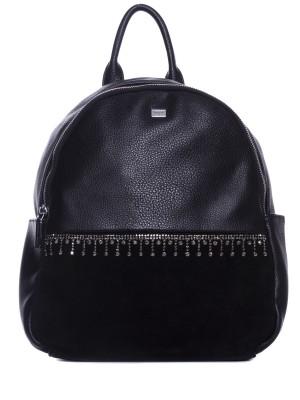 Рюкзак женский VF-571857-9 Black