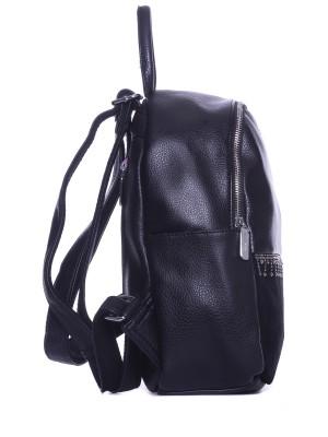 Рюкзак женский VF-571857-9 Purple-blue
