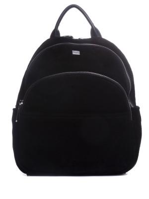 Рюкзак женский VF-571973-2 Black