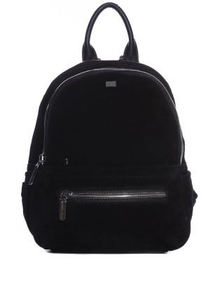 Рюкзак женский VF-571976 Black