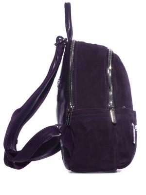 Рюкзак женский VF-571976 Purple