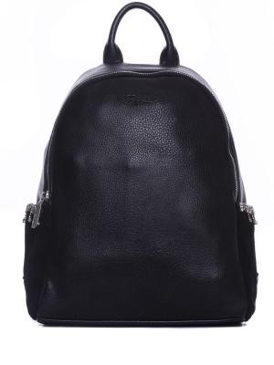 Рюкзак женский VF-591633-4 Black