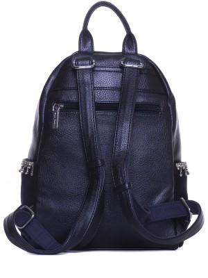 Рюкзак женский VF-591633-4 D-blue