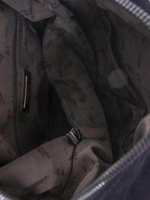 Сумка-рюкзак VF-591698-2 Black