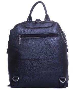 Сумка-рюкзак VF-591698-2 D-blue
