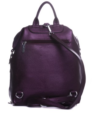 Сумка-рюкзак VF-591698-2 Wine-red