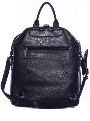 Сумка-рюкзак VF-591698-4 P-blue