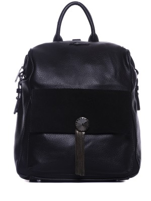 Сумка-рюкзак VF-591699-1 Black