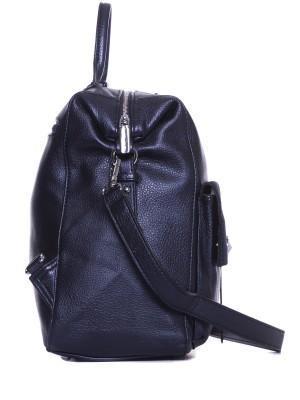 Сумка-рюкзак VF-591699-1 D-blue
