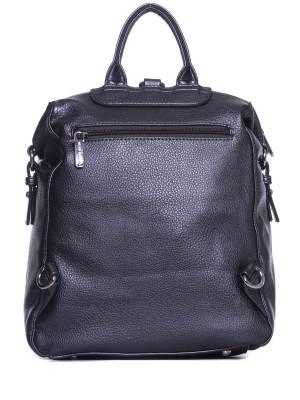 Сумка-рюкзак VF-591699-1 Gray