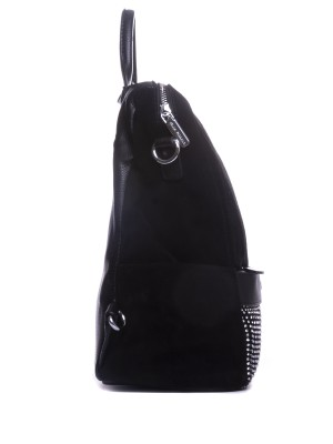 Сумка-рюкзак VF-591745-3 Black