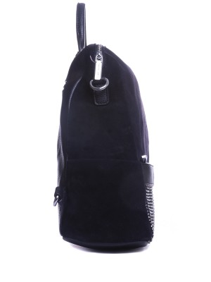 Сумка-рюкзак VF-591745-3 D-blue
