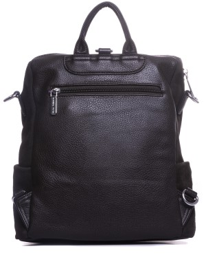 Сумка-рюкзак VF-591745-3 D-coffee
