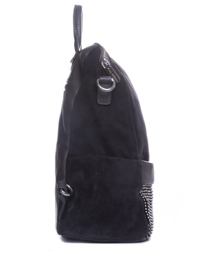 Сумка-рюкзак VF-591745-3 Gray