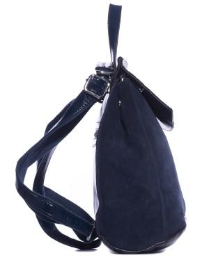 Сумка-рюкзак VF-59979-10 Blue