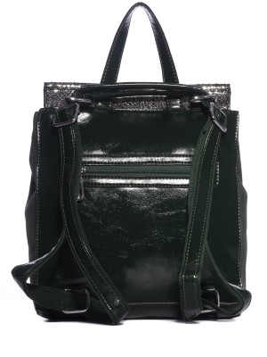 Сумка-рюкзак VF-59979-10 Green