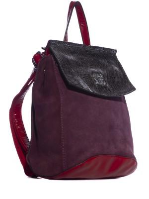 Сумка-рюкзак VF-59979-10 Red