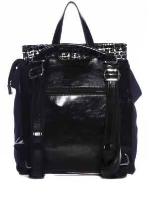Сумка-рюкзак VF-59987-10 Blue